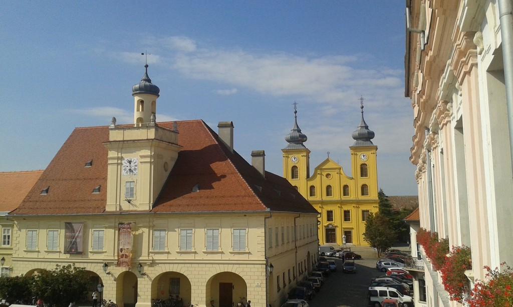 TZ Osijek - PR 5-2017 - FOTO 11