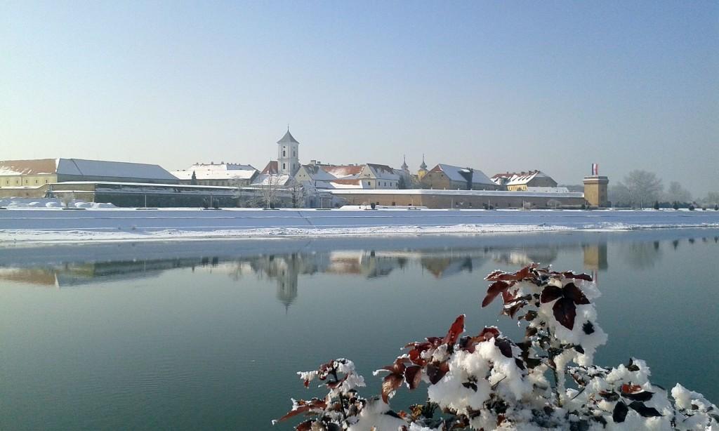 TZ Osijek - PR 5-2017 - FOTO 12