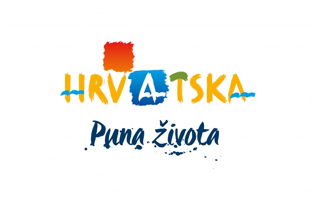 TZ Osijek - PR 5-2017 - FOTO 14
