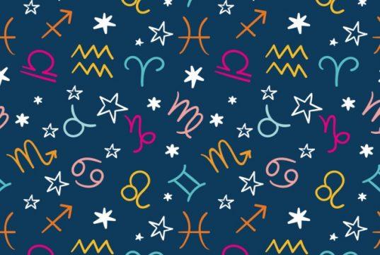 Pattern vector created by freepik - www.freepik.com