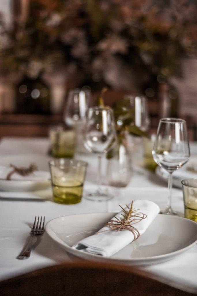 Stoljetna gastro tradicija u samom srcu Istre